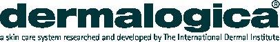 dermalogica-logotype.jpg