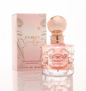 fancy1.JPG