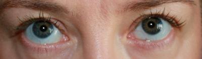 oriflame-revelation-mascara.JPG