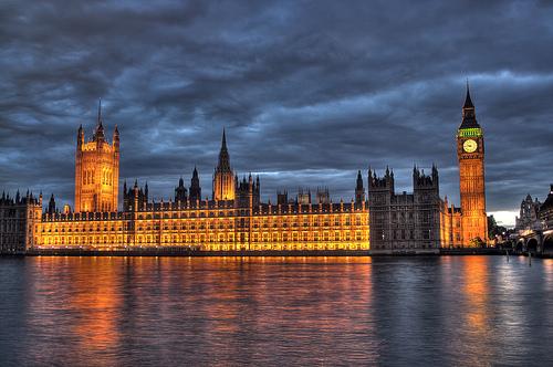 parlamentetobigben.jpg